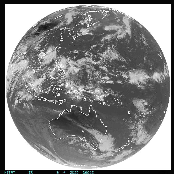North American Pacific lanes Satellite global warming hurricanes image temporarily unavailable please return later.