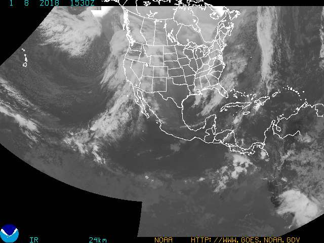 Live Weather Images Radar Satellite Weathercams And More - Live weather satellite images